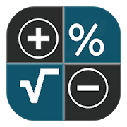 Total Calculator 13.8