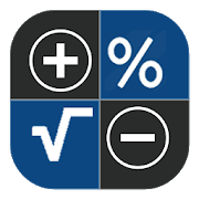 Total Calculator-Paid 10.1