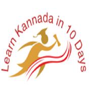 Learn Kannada in 10 Days - Smartapp 3.36