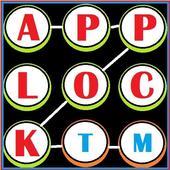 APP Lock TM 10.0