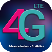 Force Lte Only
