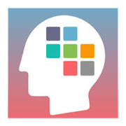 Brain Games 1.0
