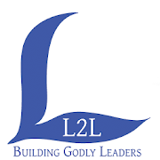 Lads to Leaders/Leaderettes 1.1