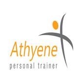 Athyene Personal Trainer 2