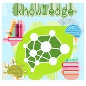 quiz of knowledge - quizup 1.0.1