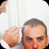 Hair Fall Control Info 1.0