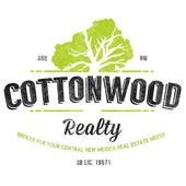 Cottonwood Realty 6