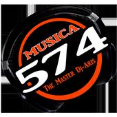 Música 574 0.0.1