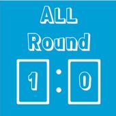 만능 점수판(ScoreBoard)