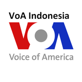 VoA Indonesia 1.0