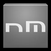 naMedia Beta