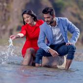 Kunal+Bhanupriya | PreWedding 17050309