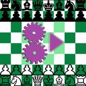 Chess Engines Play Analysis 0.7.2
