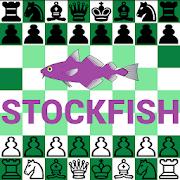 Stockfish Chess Engine (OEX)JavioloBoard