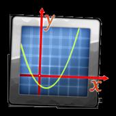 Equation Plotter 2.0