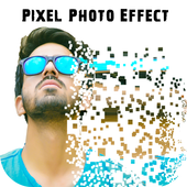 Pixel Effect Photo Editor 1.2