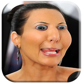 Funny Face Changer: Camera 1 0 APK Download - Android