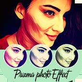 Prizma Photo Effects 1.0