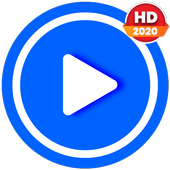 Video Player for Android: All Format & 4K Support 1 10 APK