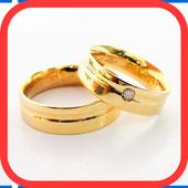 Casamento Civil 1.4