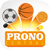 Pro Sports Tipster Central 1.4
