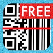 Free QR Scanner: Bar Code Scanner & QR Code Reader 0.92