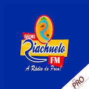Web Rádio Cidade 2.0