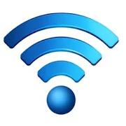 Wi-Fi Networks 1.4
