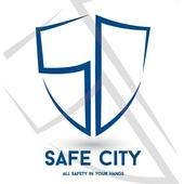 SafeCity 1.1