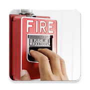 Fire Alarm Sound Collections ~ Sclip.app 1.0.3