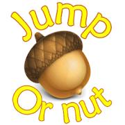 Jump or Nut 1.1.30