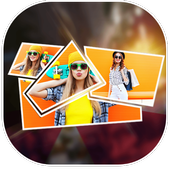 app.skylimits.photogridphotocollage 1.1