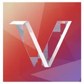 Easy Dowloader VDS free for 2017 1.0