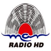 Sonomar Radio HD 2