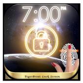 Fingerprint - Spatial PRANK 2.0