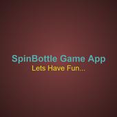 SpinBottleMasti Game 1.0.2