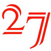 Gaziantep Sports 1.3