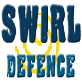 Swirl Defender 1.1