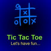 TicTacToe Game App 1.0.6