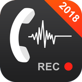 Automatic PhoneCall Recorder 1.9