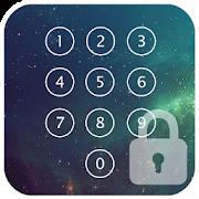 App Lock - Keypad 2.0