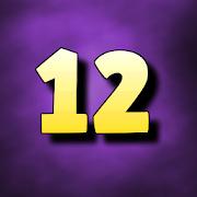 12 записочек 1.4.2