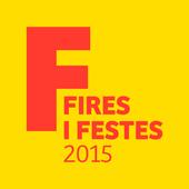 #fires2015 2
