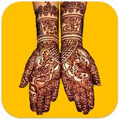 Mehndi Designs (offline) 2018 1.1