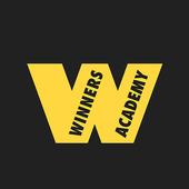 Winners Academy 0.4.2