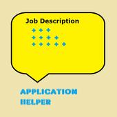 Application Helper 1.0