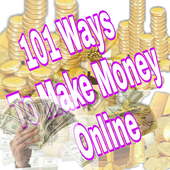 Earn Money Online 7.1