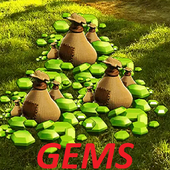 guide for Coc 2018; Free Coc Gems & Coins Tricks 7.2