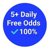 100 SURE ODDS SMASHER 9 1 APK Download - Android Sports Games