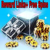 daily pool Reward Links+ Free conis Spins 9.2